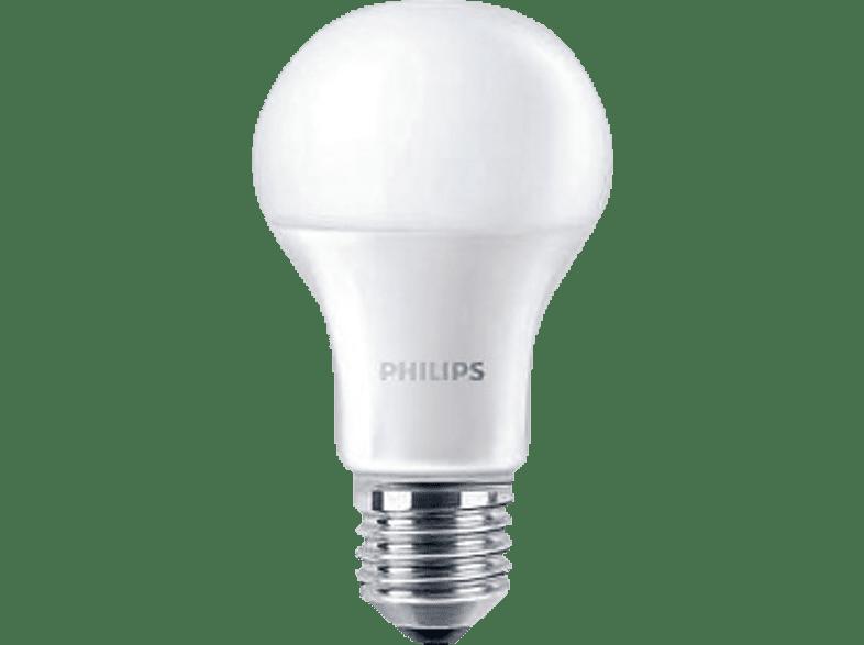PHILIPS LED11/E27FR/CDL 75W E27 CDL 230V A60 FR ND/4 είδη σπιτιού   μικροσυσκευές φωτισμός λάμπες led αξεσουάρ φωτισμός led