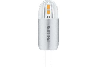 PHILIPS LED2/G4/WH 20W G4 WH 12V ND/4