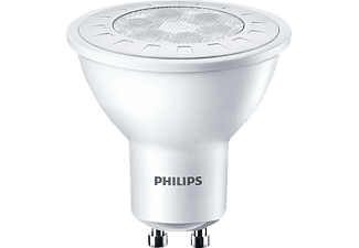 PHILIPS LED6.5/GU1036WH 65W GU10 WH 230V 36D ND/4