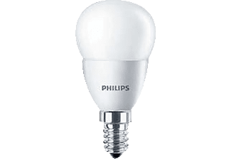 PHILIPS LED5.5/E14FRCW 40W E14 CW 230V P45 FR ND/4