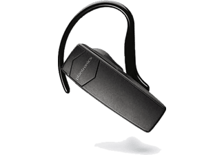 PLANTRONICS Explorer 10 Bluetooth Kulaklık