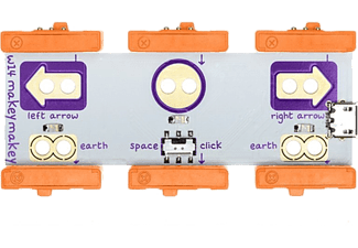 LITTLEBITS Makey Makey Kit