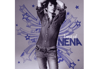 Nena - Nena-Best Of Nena [CD]