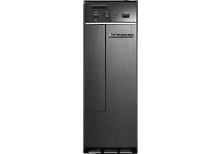 LENOVO H30-50 Intel Core i3 4160 3.6 GHz 4 GB 500 GB Windows 8.1 Masaüstü PC