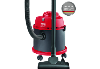 THOMAS Aspirateur (JUNIOR 1516)