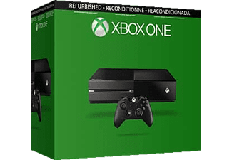 MICROSOFT Xbox One 500GB Refurbished