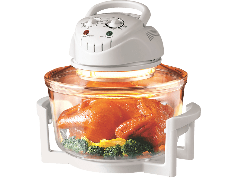 EMIDE HO-112 οικιακές συσκευές   offline κουζινάκια  φουρνάκια είδη σπιτιού   μικροσυσκευές υ
