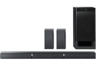 HTRT3.CEL Home Cinema set