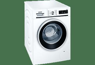 siemens waschmaschine wm16w541 a 1600 u min mediamarkt. Black Bedroom Furniture Sets. Home Design Ideas