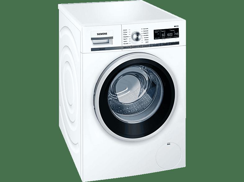 Siemens Kühlschrank Preisliste : Siemens waschmaschinen günstig kaufen bei mediamarkt