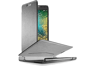 CELLULAR-LINE Huawei P8 Book Essential Zwart