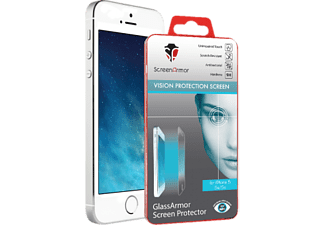 SCREENARMOR Vision Protection iPhone 5