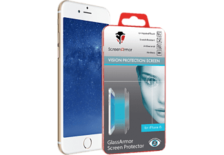 SCREENARMOR Vision Protection iPhone 6