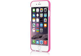 INCIPIO Feather iPhone 6/6s Roze