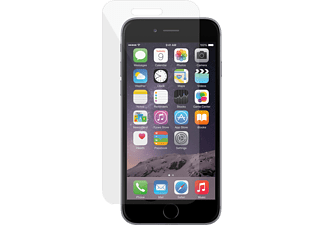 ISY Screenprotector iPhone 6 Plus