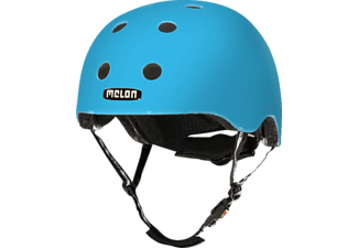 MELON Urban Active CYANEON MATT M-L