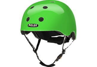 MELON Urban Active GREENEON GLOSSY M-L