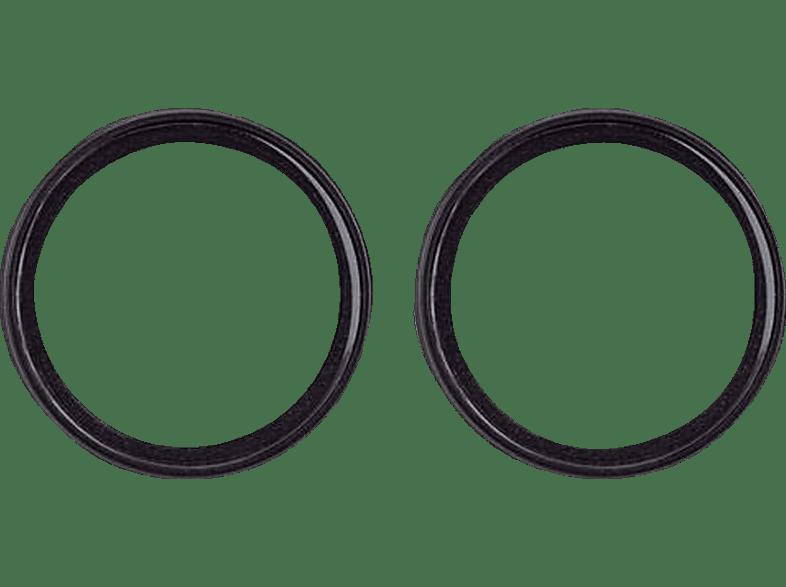 GOPRO Protective Lens AGCLK 301 hobby   φωτογραφία action cameras αξεσουάρ action cameras photo   video   offlin