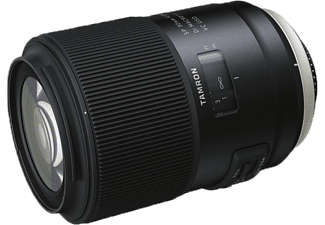 TAMRON SP 90MM F/2,8 DI VC USD till Nikon
