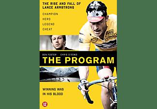 Program | DVD
