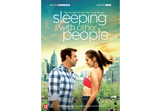 Sleeping With Other People | DVD