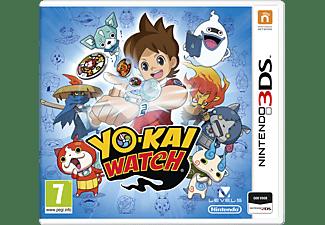 Nintendo Yokai Watch