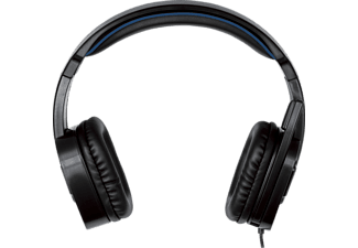 ISY IC-5001 Gaming-Headset, Gaming-Headset, 3 m