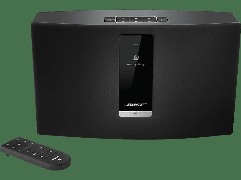 bose soundlink color bluetooth speaker ii wei. Black Bedroom Furniture Sets. Home Design Ideas