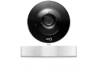 OCO OCO-CO-14EU Cloud Camera