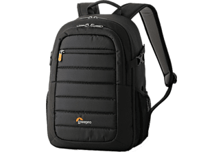 LOWEPRO Tahoe BP 150 - Svart