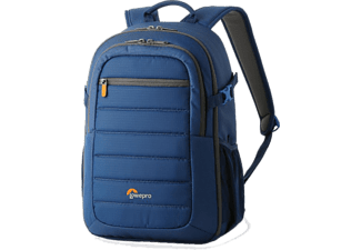 LOWEPRO Tahoe BP 150 - Blå