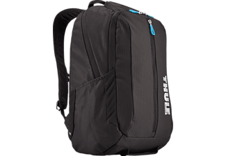 "THULE TCBP317B Backpack for 15"" Black"
