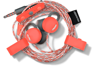 URBANEARS Reimers (Android) - Röd
