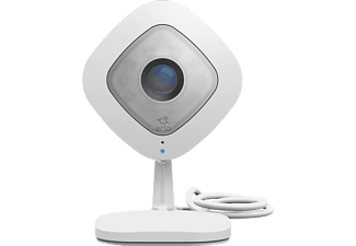Netgear ARLO POWERED CAMERA (VMC3040-100PES)
