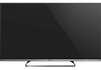 panasonic tx 40dsw504 40 zoll led tv kaufen saturn. Black Bedroom Furniture Sets. Home Design Ideas