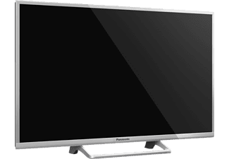 panasonic tx 40dsw504s 40 zoll led tv kaufen saturn. Black Bedroom Furniture Sets. Home Design Ideas