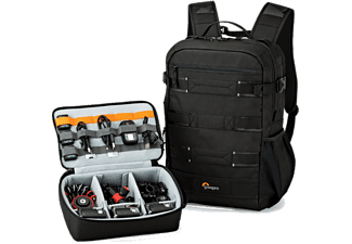 LOWEPRO LowePro ViewPoint BP 250 AW - Kameraväska