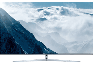 Captivating SAMSUNG UE65KS8090, 163 Cm (65 Zoll), UHD 4K, SMART TV, Photo