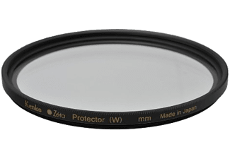 KENKO FILTER ZETA PROTECT 82MM