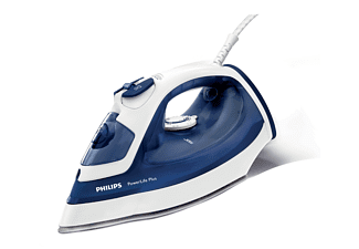 PHILIPS GC2988/20 PowerLife Plus