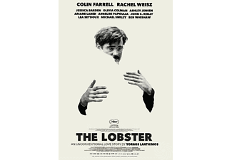The Lobster | DVD