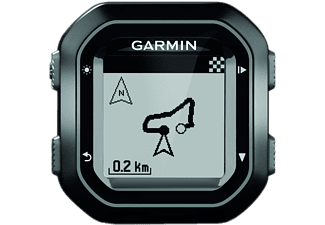 garmin edge 25 gps fahrradcomputer mit online funktionen. Black Bedroom Furniture Sets. Home Design Ideas