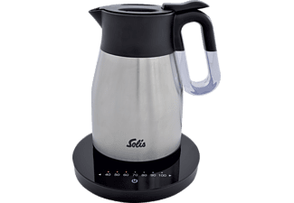 SOLIS Thermo Kettle