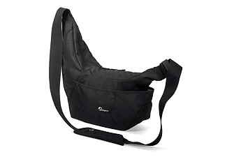 LOWEPRO Passport Sling III - Svart
