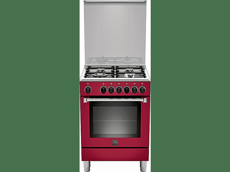 LA GERMANIA AM6 4C 61 C VI T οικιακές συσκευές κουζίνες κουζίνες αερίου οικιακές συσκευές   offline κουζίνες