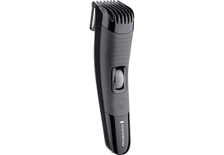 MB4130 Beard Boss Professional