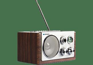 blaupunkt radio rxn 19 analog radio mediamarkt. Black Bedroom Furniture Sets. Home Design Ideas