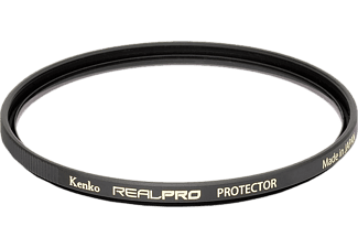 KENKO Filter Real Pro Protect 43 mm