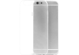 PURO 0.3 Nude Backcover Apple iPhone 6/iPhone 6S  Transparent
