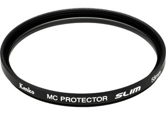 KENKO Filter MC protector Slim 43 mm